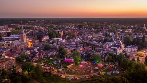 Foodtruck-Festival-2018-overzicht-avond-2-(1-van-1)